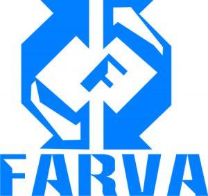 www.farva-si.com