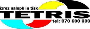 www.tisk-tetris.si